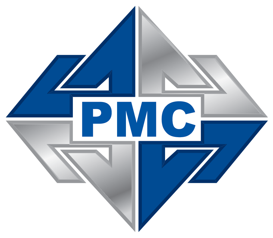PMC-SealOnly_Logo_2016-Updated_FINAL